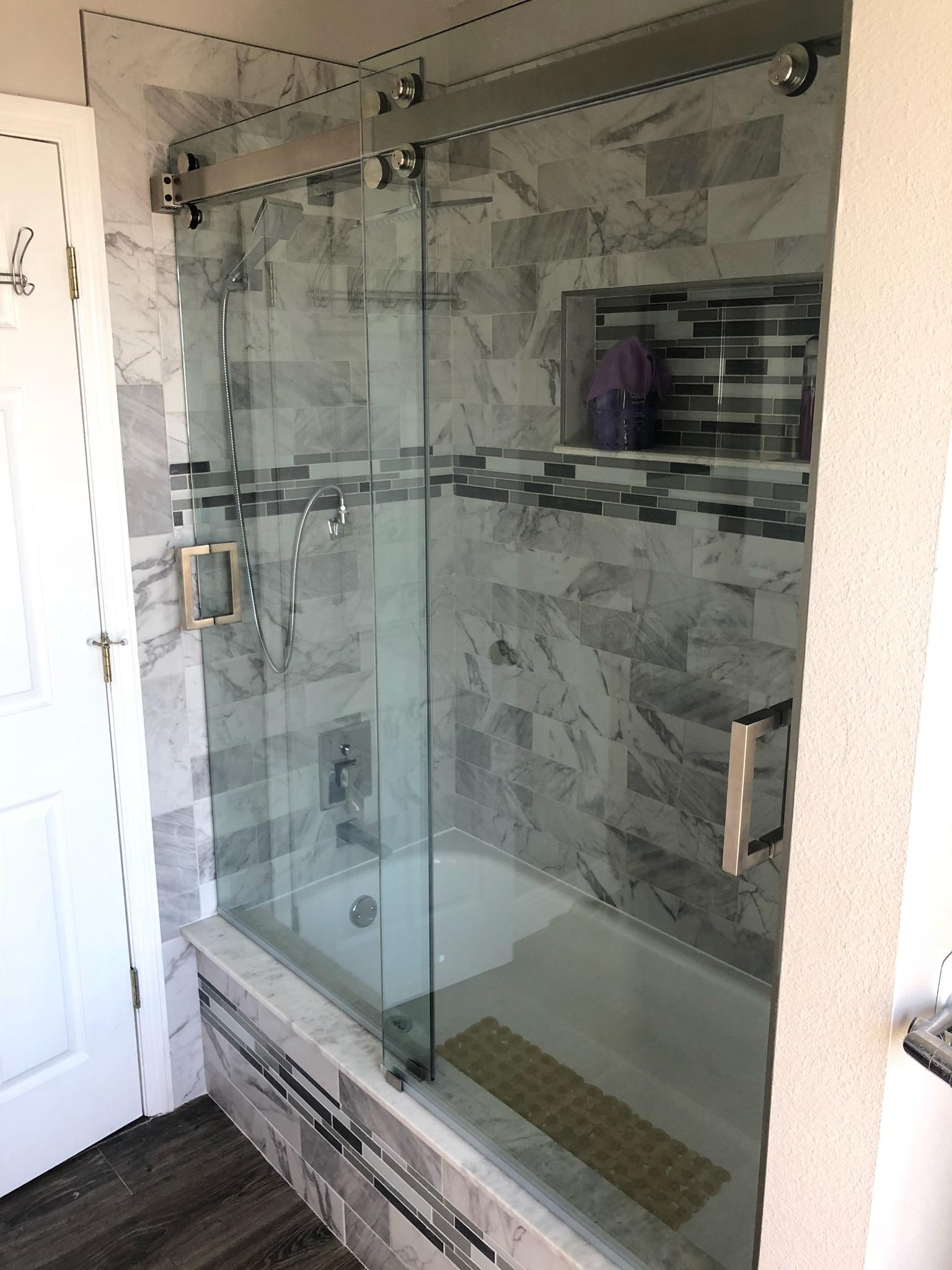 Sliders Archives Jv Shower Doors And More